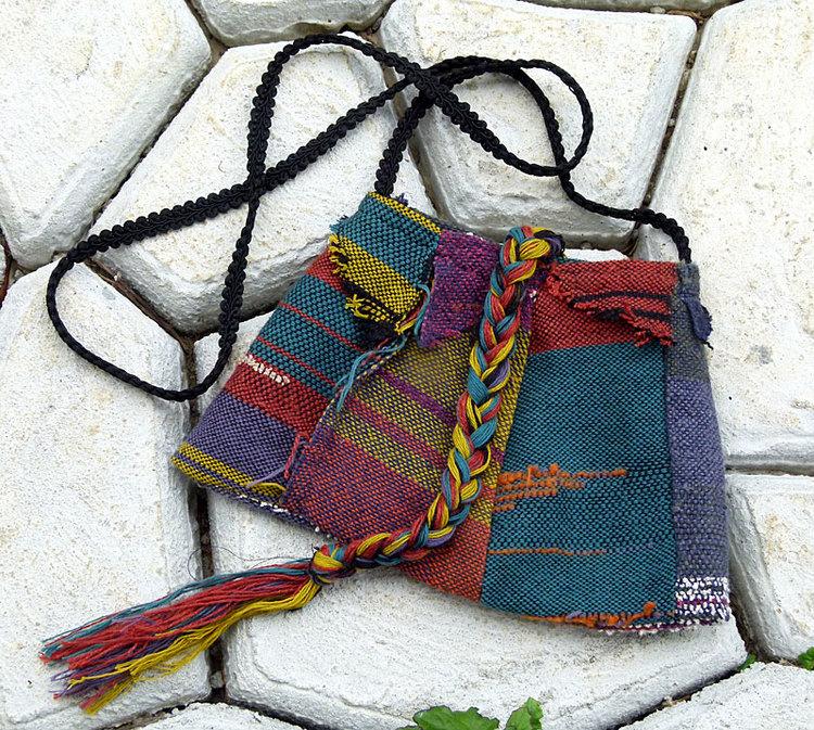 purse-winnssleeves.jpg