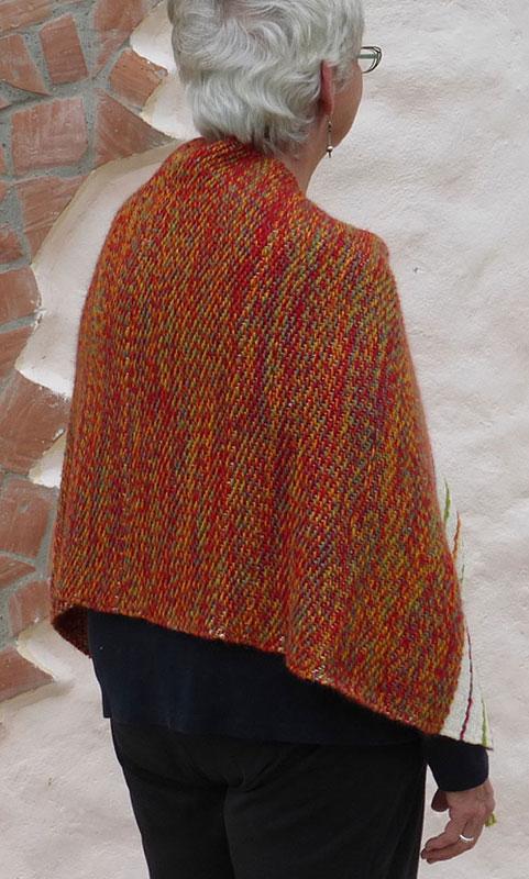 sweaterwrap-back.jpg