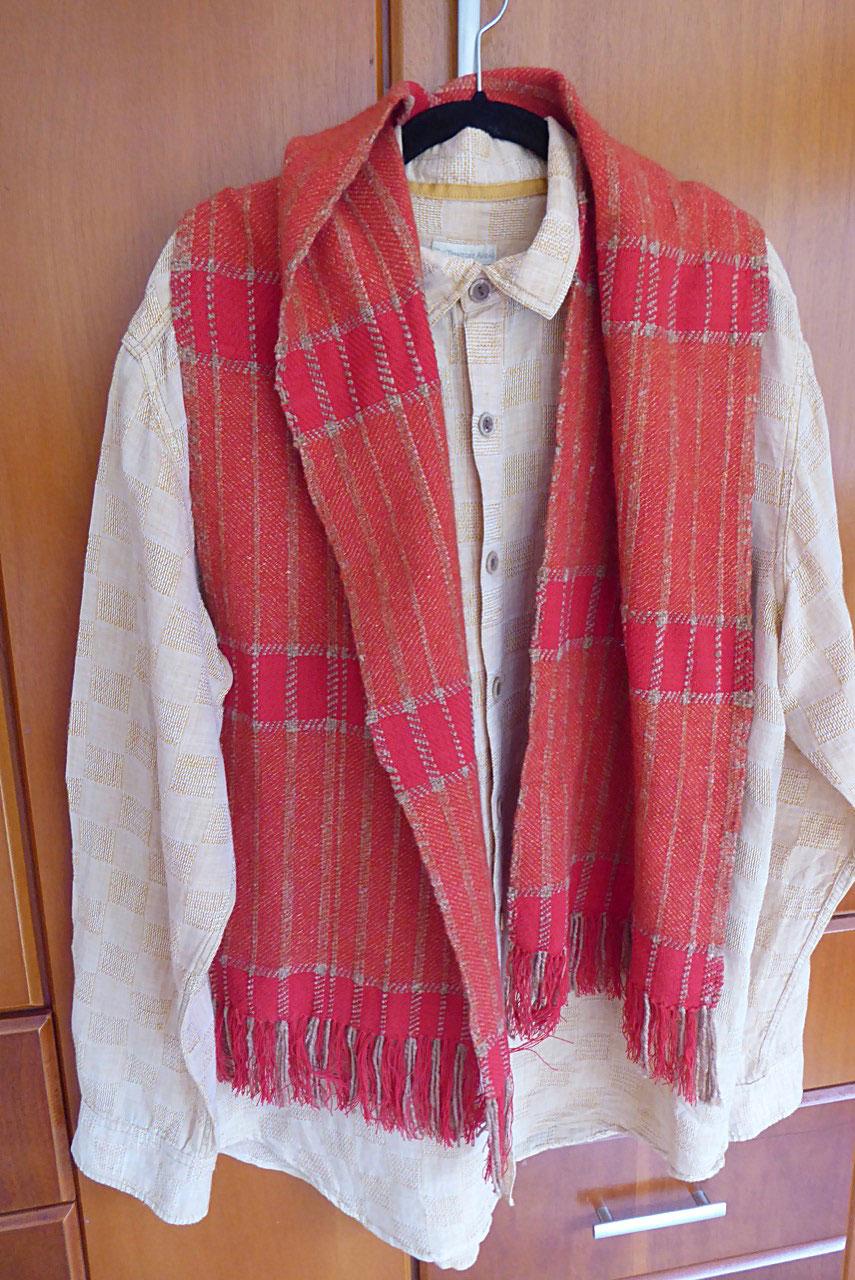 redrusticscarf.jpg