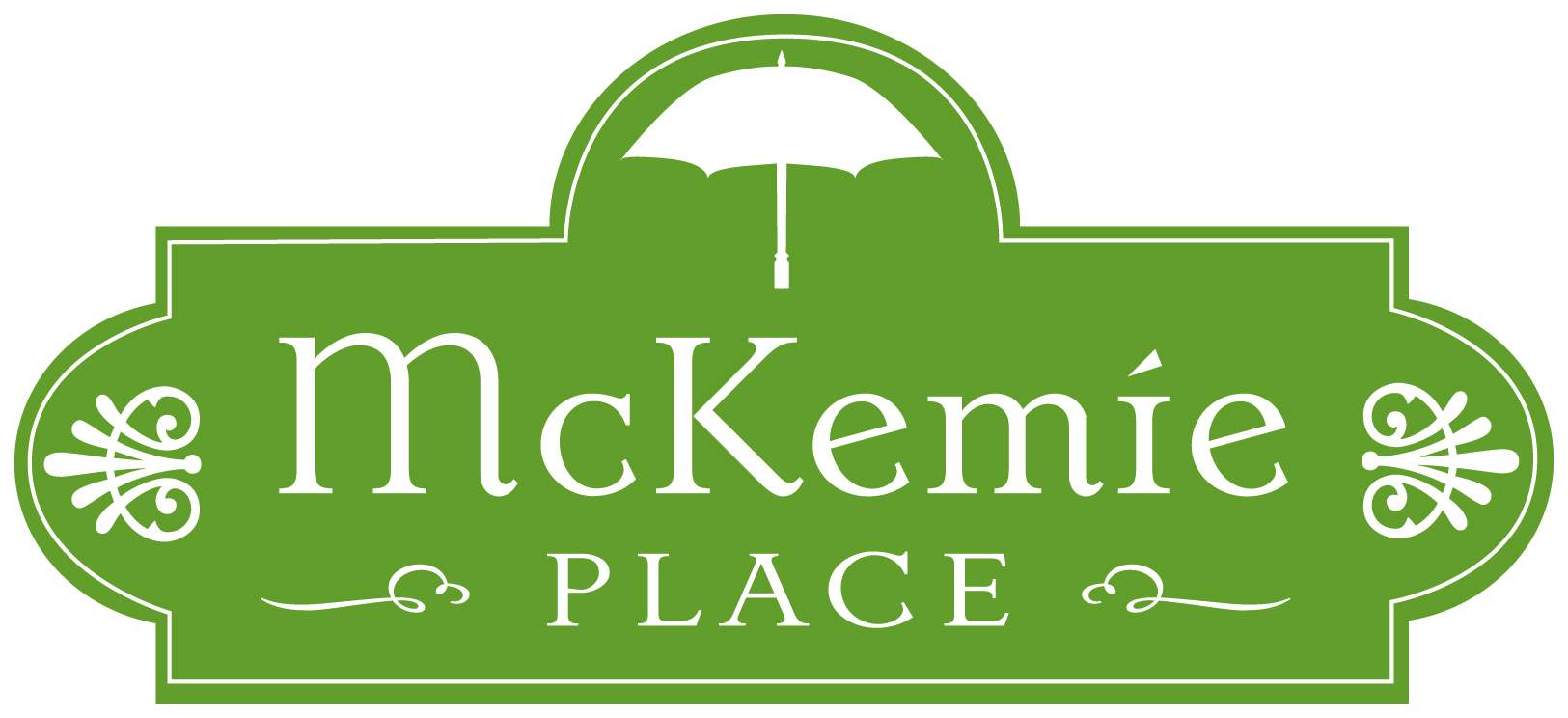 McKemiePlaceLogo-4C.jpg
