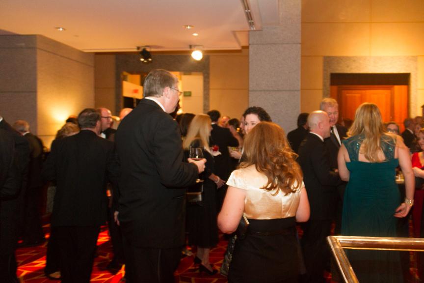 2015 Hargrove Foundation Gala-30.jpg