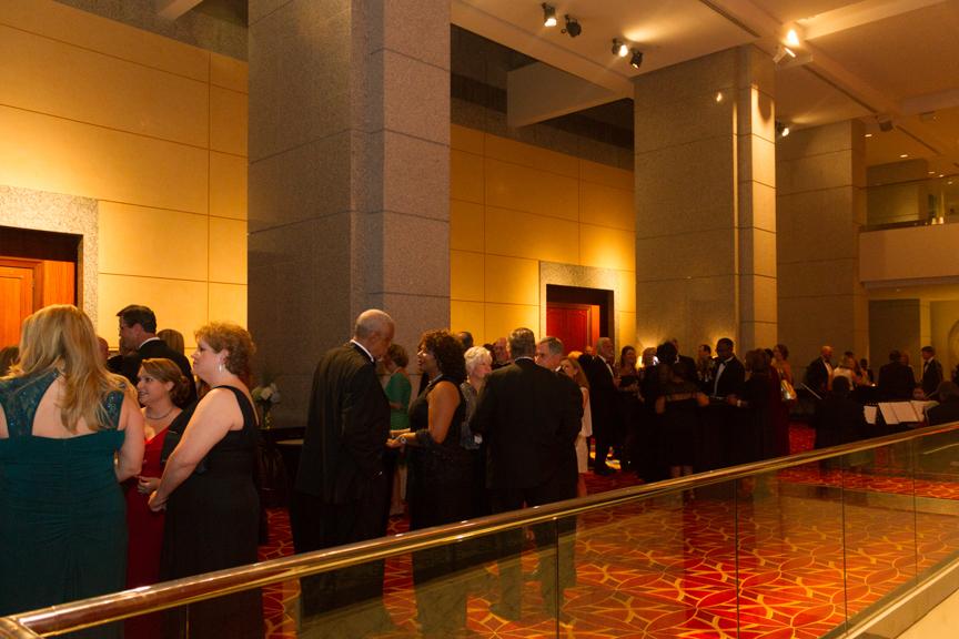 2015 Hargrove Foundation Gala-29.jpg