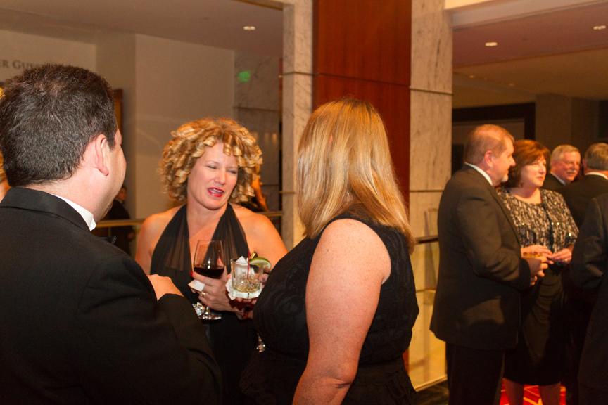 2015 Hargrove Foundation Gala-39.jpg