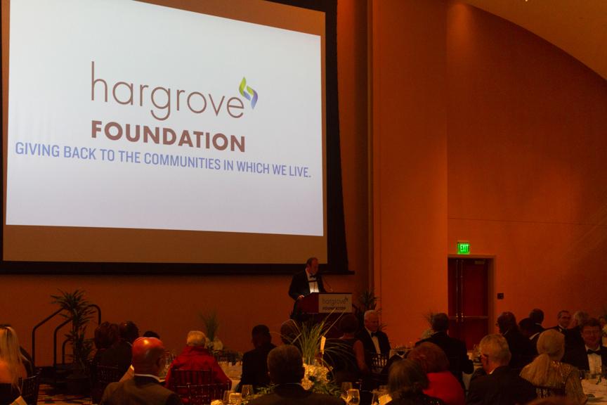 2015 Hargrove Foundation Gala-57.jpg