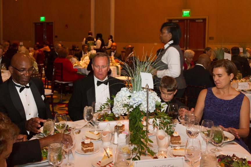 2015 Hargrove Foundation Gala-61.jpg