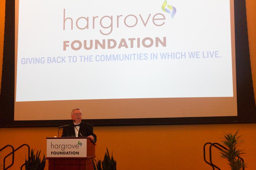 2015 Hargrove Foundation Gala-68.jpg