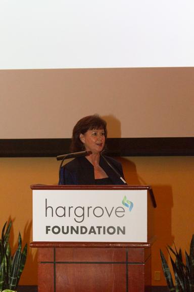 2015 Hargrove Foundation Gala-79.jpg