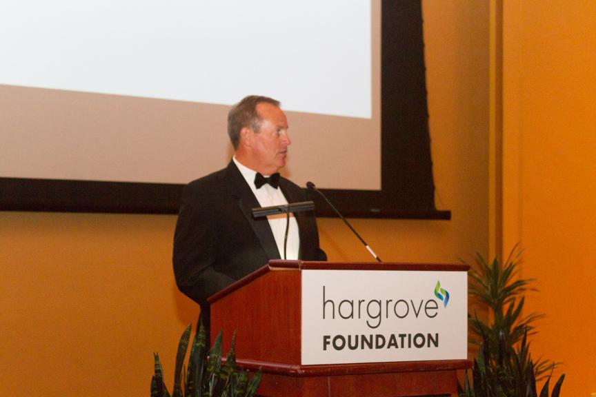 2015 Hargrove Foundation Gala-80.jpg