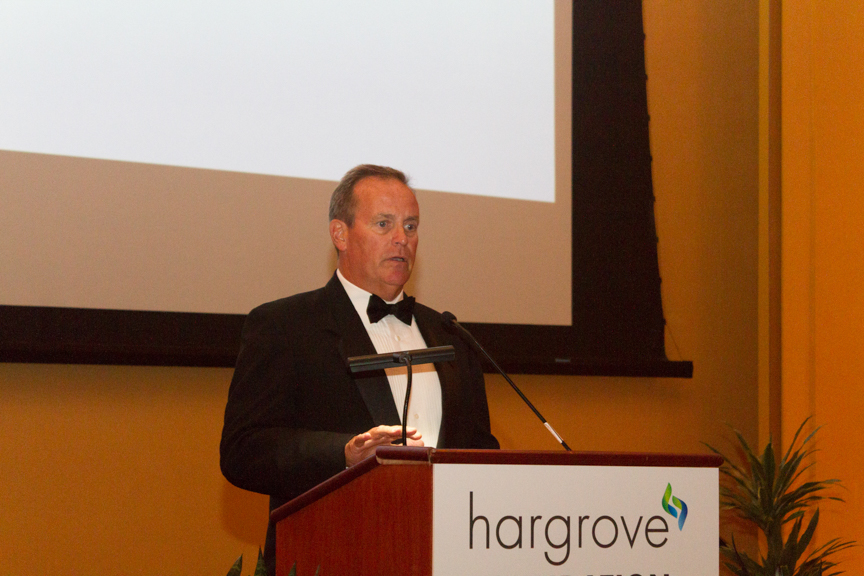 2015 Hargrove Foundation Gala-81.jpg