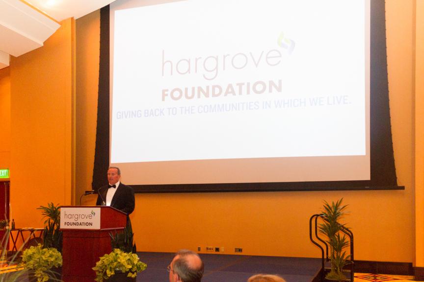 2015 Hargrove Foundation Gala-82.jpg