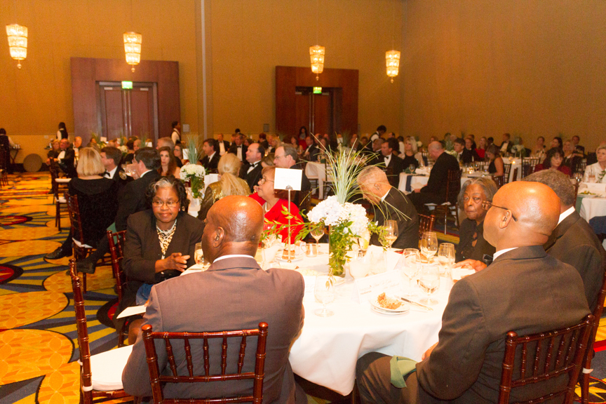 2015 Hargrove Foundation Gala-85.jpg