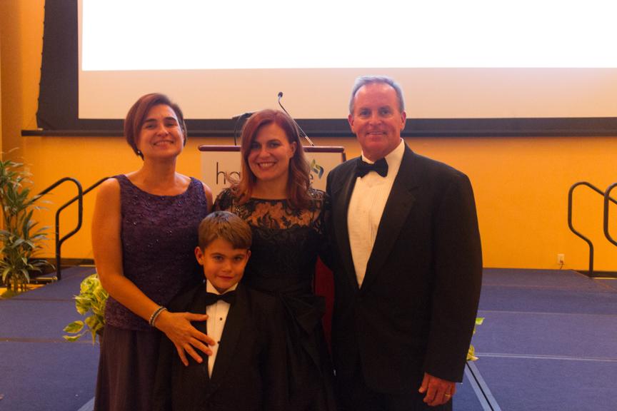 2015 Hargrove Foundation Gala-128.jpg