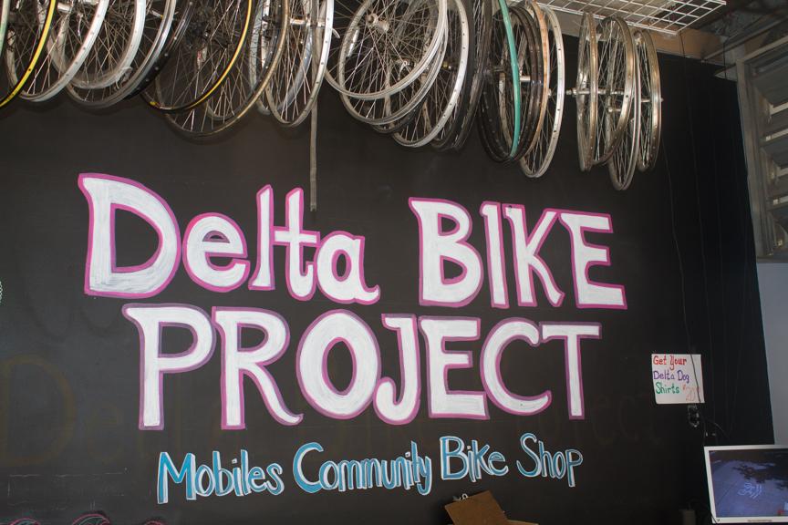 Delta Bike Project-2.jpg