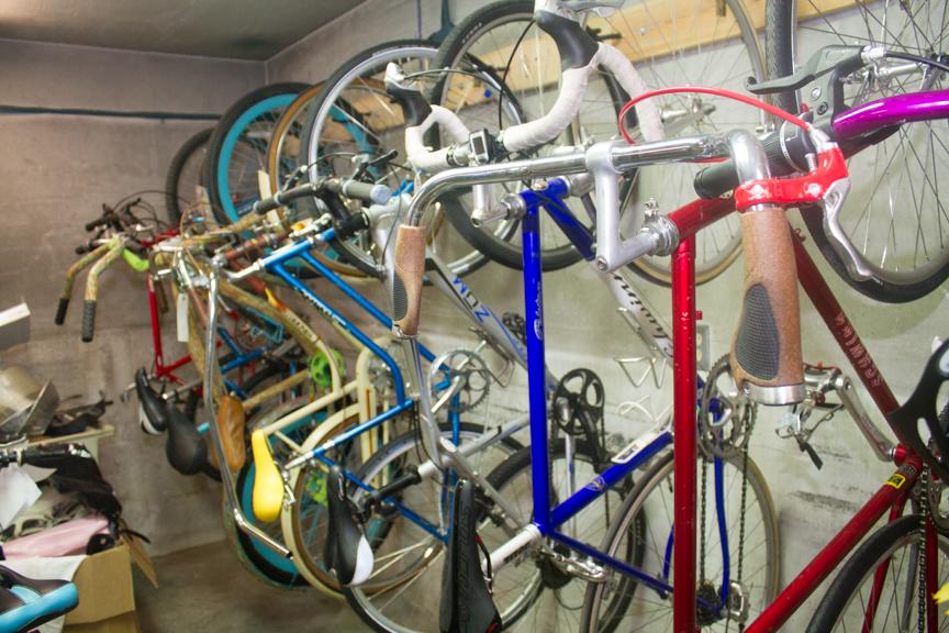 Delta Bike Project-12.jpg