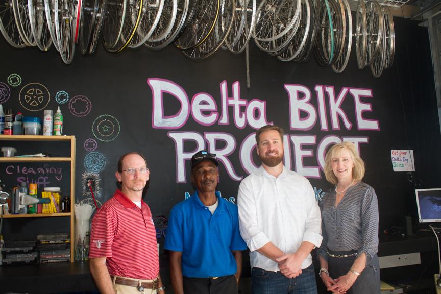 Delta Bike Project-26.jpg