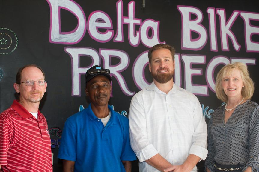 Delta Bike Project-28.jpg