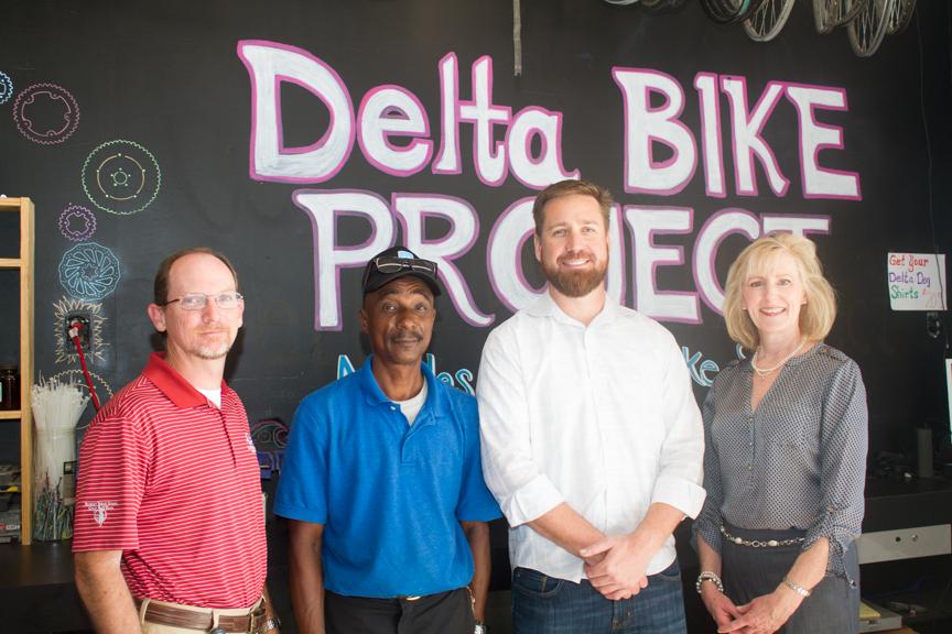 Delta Bike Project-22.jpg