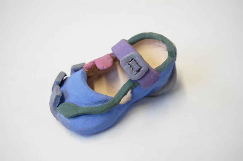 Surrealist Shoe 4.JPG