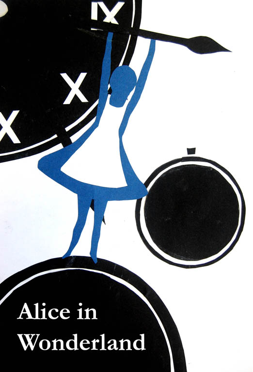 Alice in Wonderland book cover collage 2.jpg