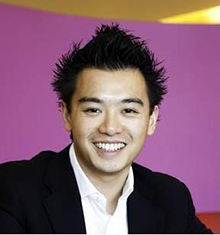 Alan Mak - Profile Pic - H&S NEW.JPG