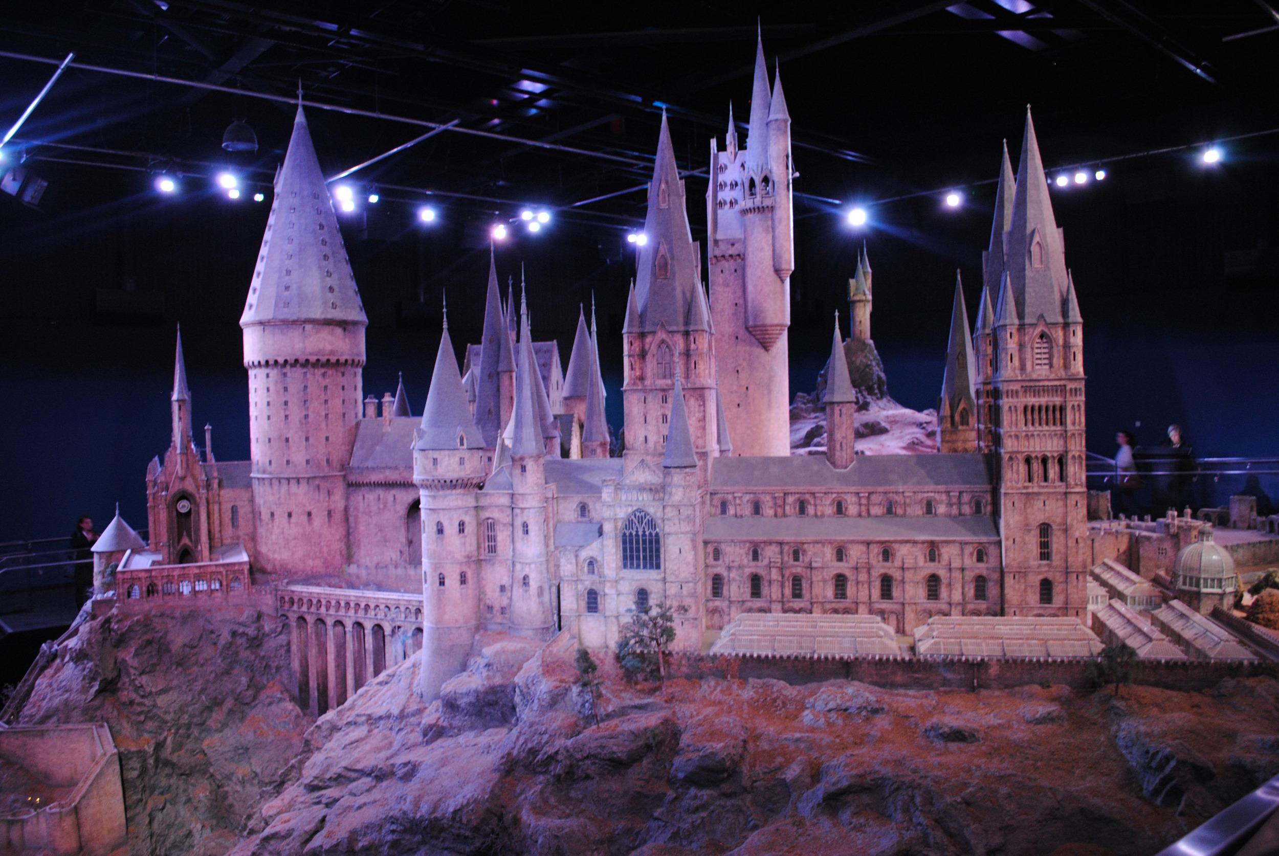 Harry potter portal 1.jpg