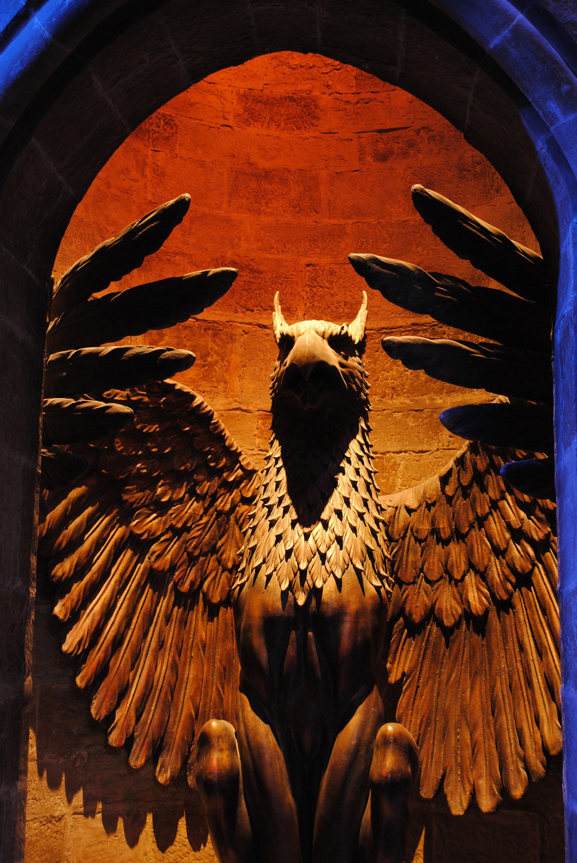 Harry potter portal 4.jpg