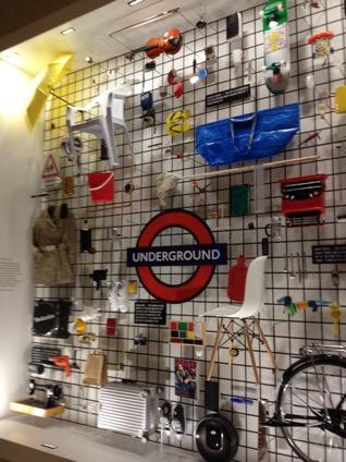 Design Museum 1.jpg