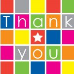Thank-you-card-front-page-150x150.jpg