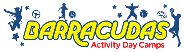 logo_barracudas.png