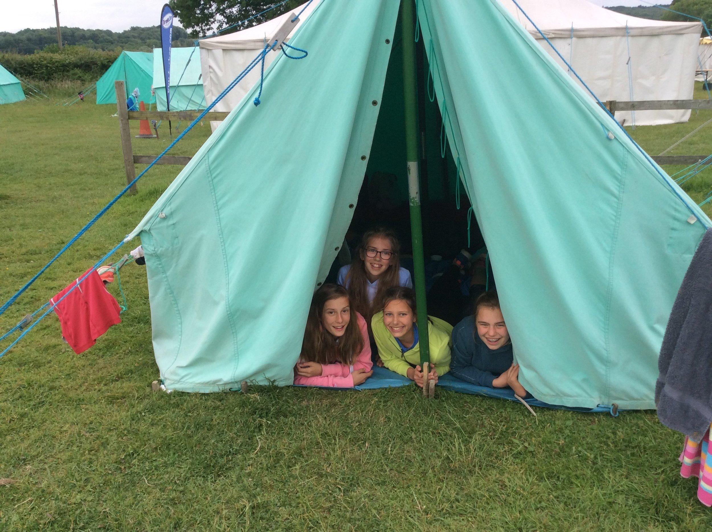 Camp 5.jpg