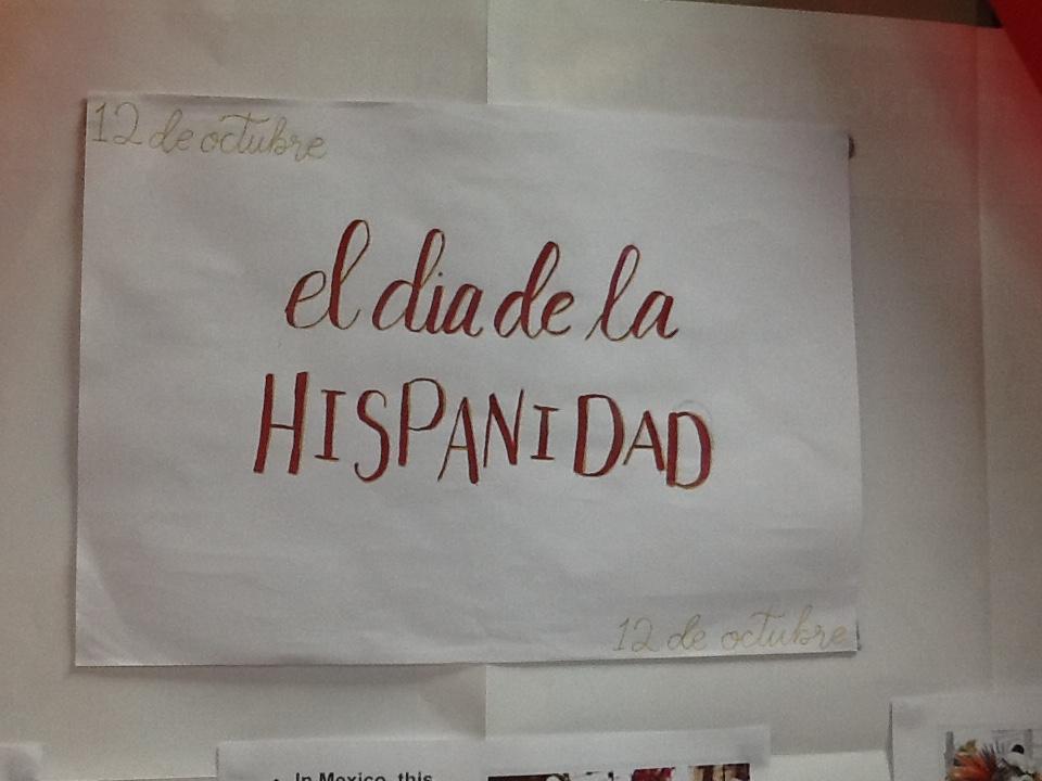 Dia de la Hispanidad.JPG