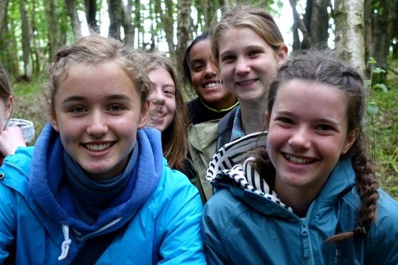 Camp 1_L.jpg