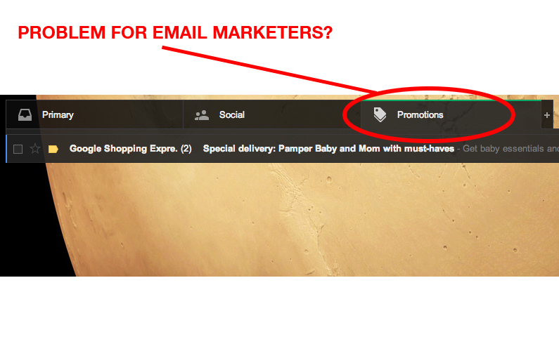 gmail causing problems for email marketers open rates.jpg
