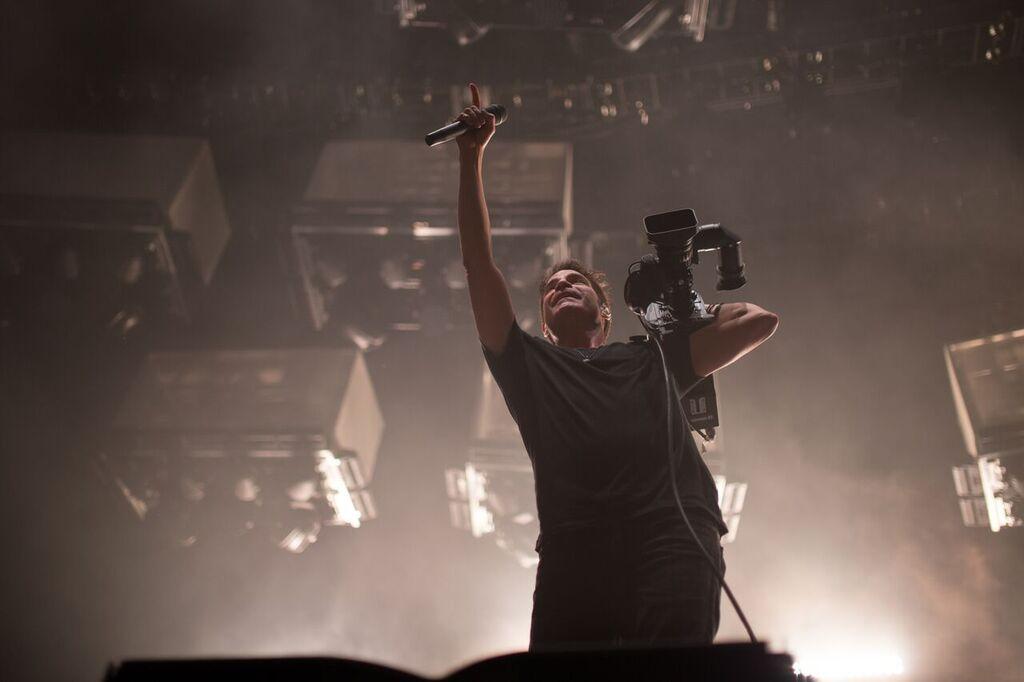 schneider-productions-live-concert-coverage.jpg