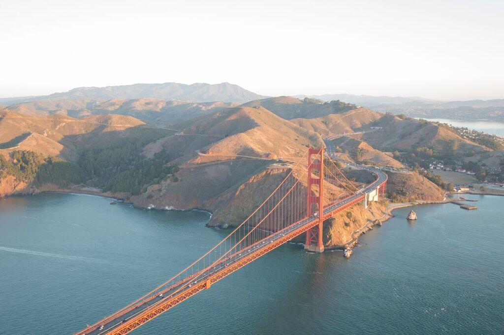 schneider-productions-bay-bridge-aerial-2.jpg