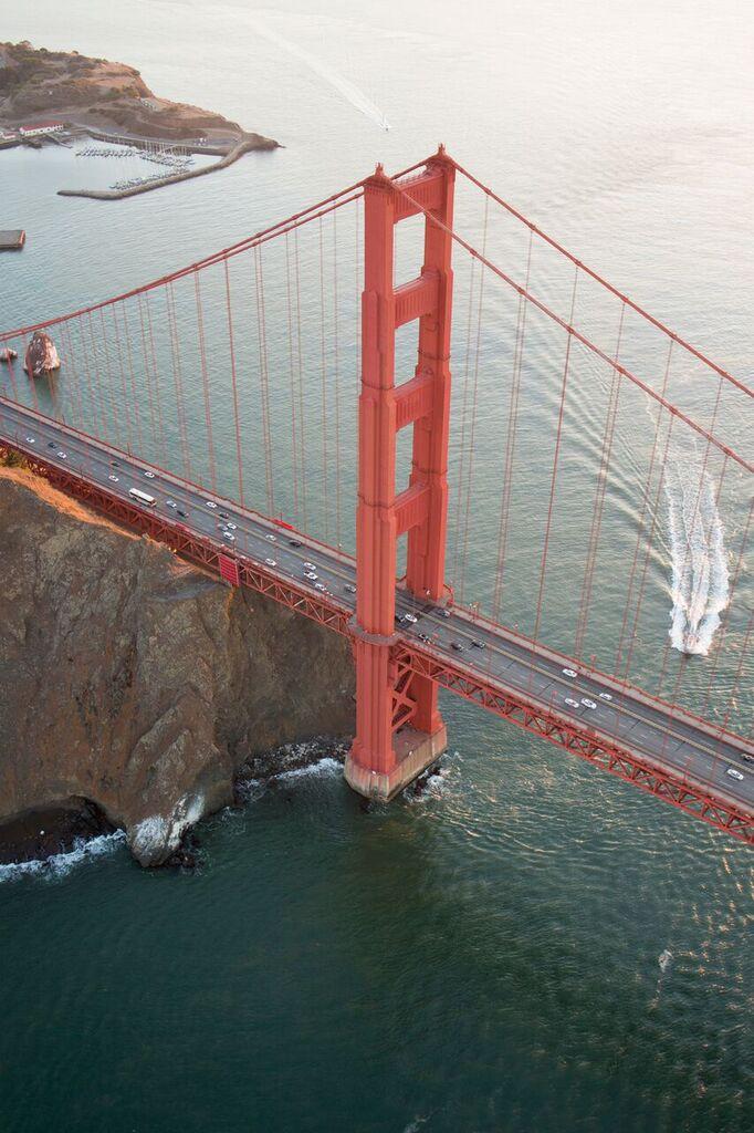 schneider-productions-golden-gate-aerial.jpg