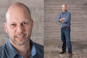 jaron-schneider-headshot-photographer-portrait-photographer-san-francisco-AR-web.jpg