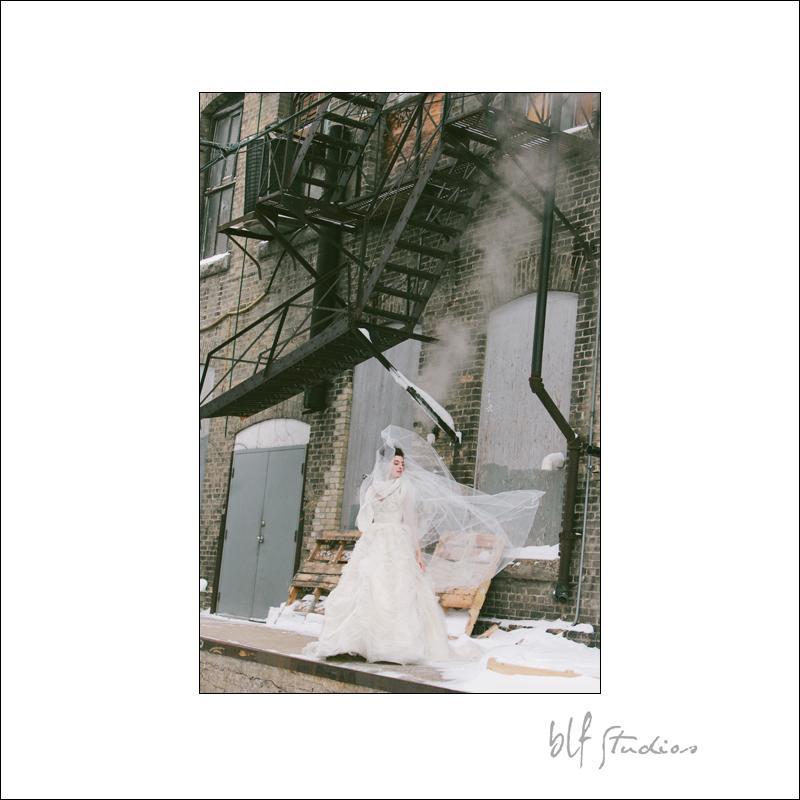 winnipeg bride in exchange district.jpg