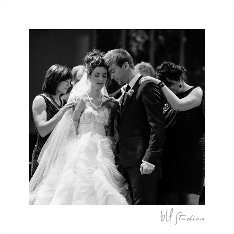 powerful family prayer at wedding.jpg