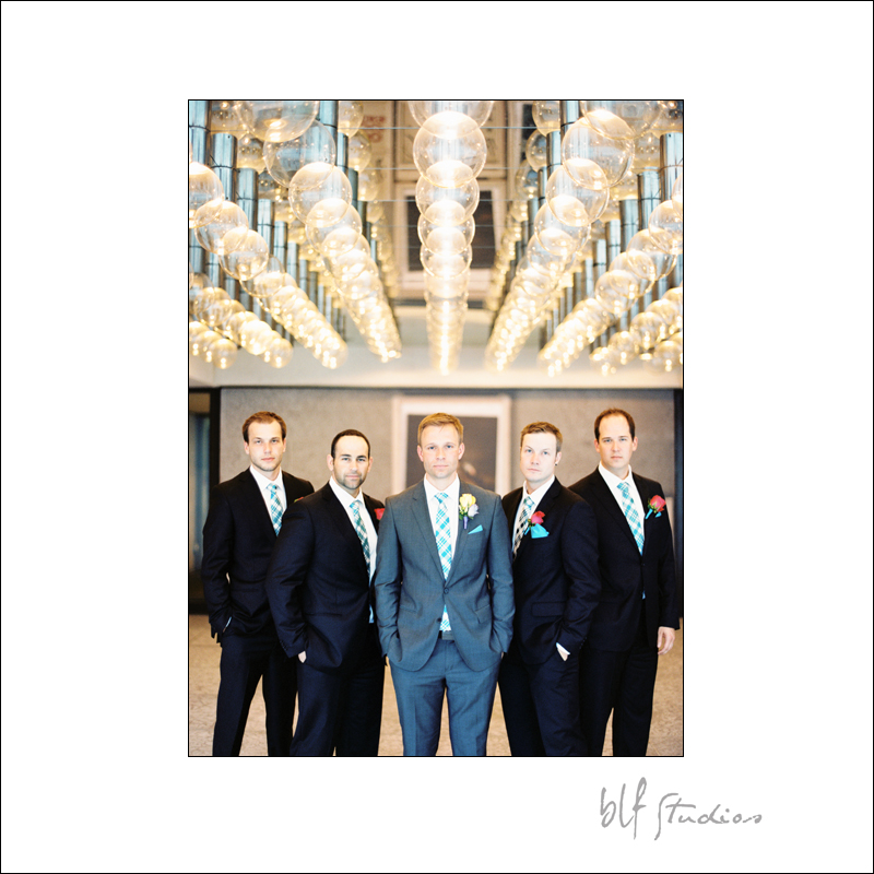 Fine Art Film wedding photographers in Winnipeg