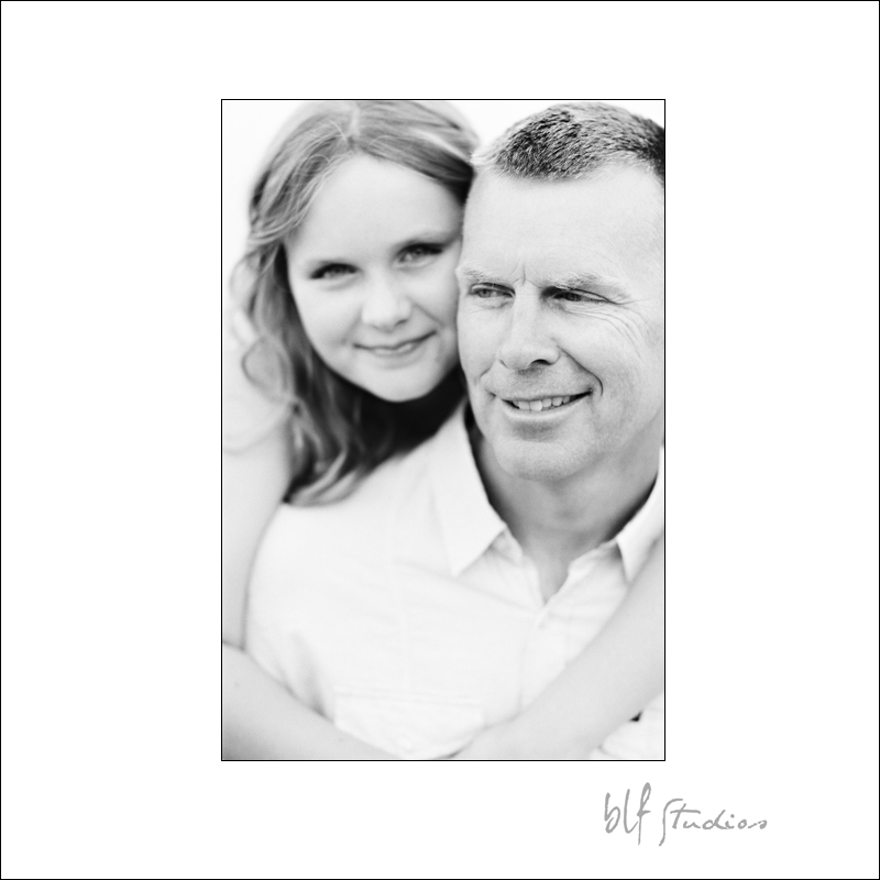 Lifestyle Fine Art Family Portrait Photographer in Winnipeg