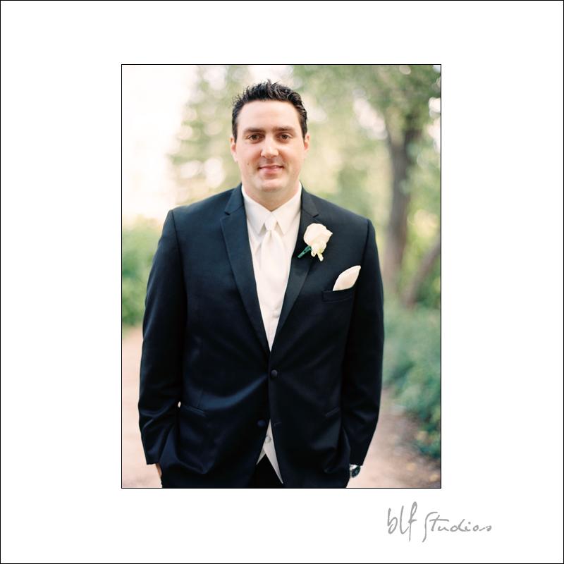 Winnipeg Wedding Photographer for Chinese Weddings