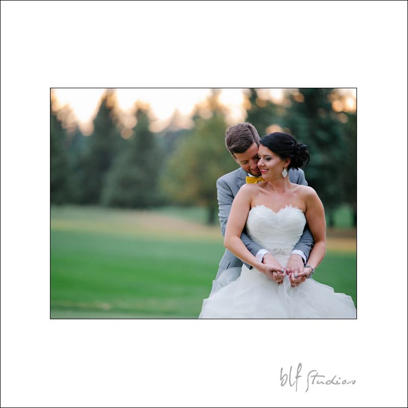 Winnipeg wedding photography by blfStudios