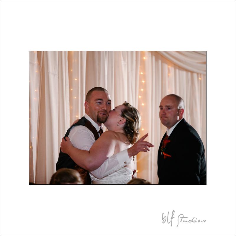 Wedding Photographers in Winnipeg