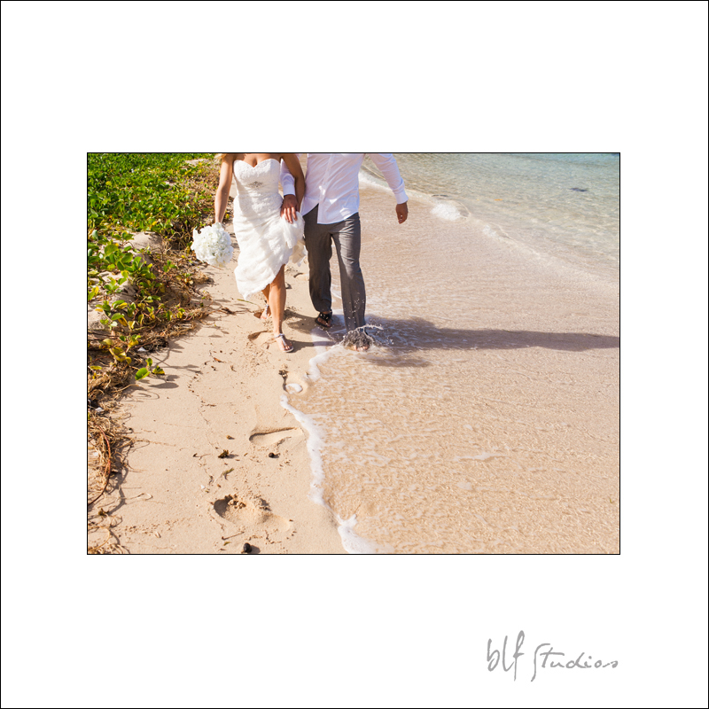 JamaicaDestinationWeddingPhotographerOchoRios0020.jpg