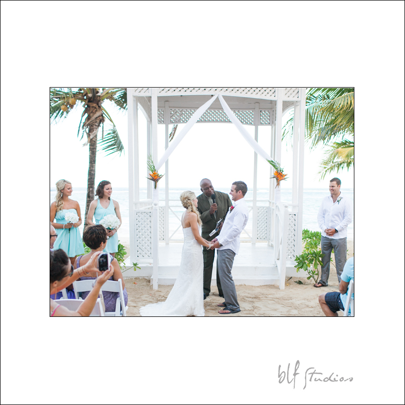 JamaicaDestinationWeddingPhotographerOchoRios0027.jpg