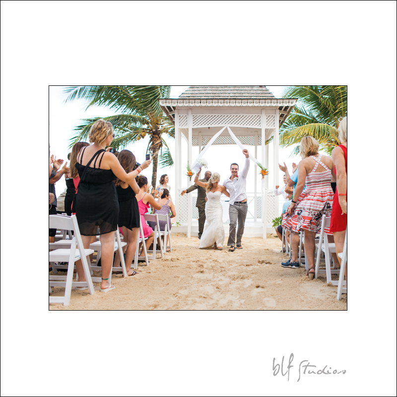 JamaicaDestinationWeddingPhotographerOchoRios0028.jpg