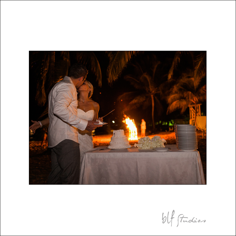 JamaicaDestinationWeddingPhotographerOchoRios0054.jpg