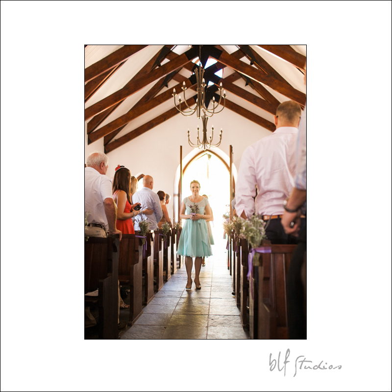 Destination wedding photography in Tulbagh7