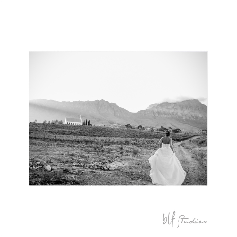 South Africa Destination wedding photographer 22